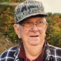 Robert Bob Bowers  January 10 1936  July 28 2019