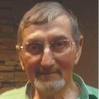 Robert Heinle  March 18 1944  July 28 2019