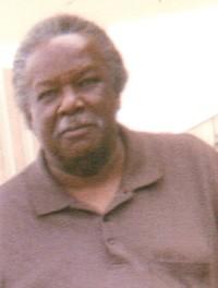 Ronald Coleman  December 21 1947  July 25 2019 (age 71)
