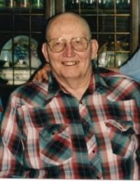 Ronald H Barker  2019
