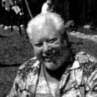 Ronald Lee Tomyn  December 05 1944  July 27 2019