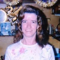 Sandra Akins  January 22 1955  July 28 2019