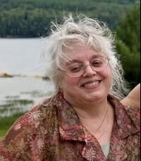 Sandra Lynne Fowler Cust  Friday July 26th 2019