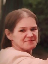 Sandy Duvall  June 11 1956  July 28 2019