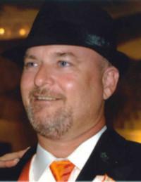 Scott Dwayne Wilhelm  2019