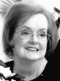 Sharon P Wells  July 23 2019