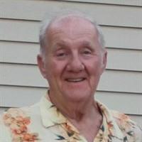Stanley Stephen Garner  August 14 1947  July 26 2019