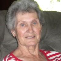 Sylvia M Lawless  November 1 1935  July 28 2019