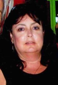 Teresa Lynn Rathbone Ramey  June 1 1962  July 28 2019 (age 57)