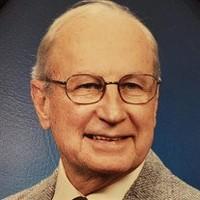 Thomas Bernard Gantner  April 10 1930  July 27 2019