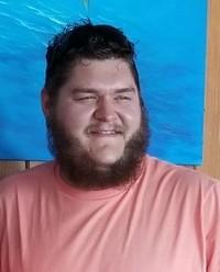 Tyler James Teske  September 18 1988  July 27 2019 (age 30)
