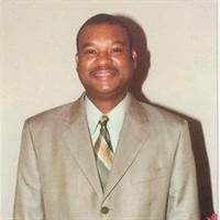 William Kenneth Dawn  January 16 1956  July 23 2019
