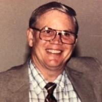 William Thomas Goodlett  July 24 1933  July 28 2019
