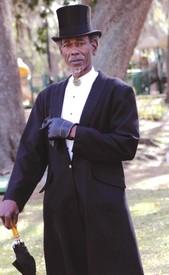 Willie Frank Smith  2019