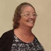 Yvonne Pauline Shope  January 7 1961  July 28 2019