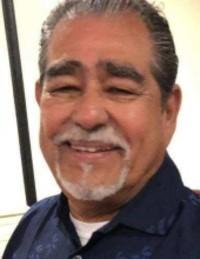 Adrian Bojorquez Torres  2019