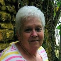 Annette Lewis  February 9 1941  June 20 2019