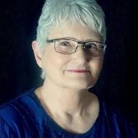 Barbara Ann LINTHACUM  September 20 1947  July 26 2019