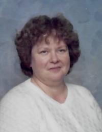 Barbara J Keller Johns  November 8 1940  July 29 2019 (age 78)