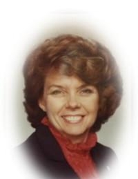 Barbara Jean Breeden  2019