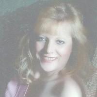 Barbara Workman  September 22 1967  July 26 2019