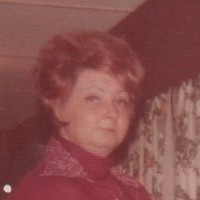 Betty Jean Duncan-Elmore  November 07 1942  July 26 2019