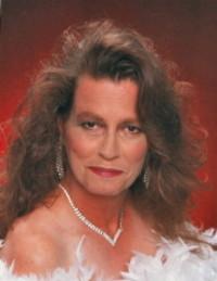 Brenda Jean Cain  2019