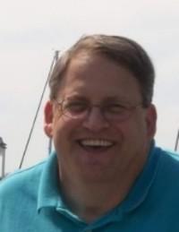 Bruce Leonard DeMayo  2019