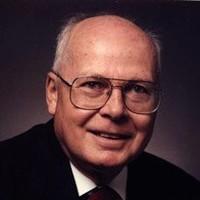Carl W Goodin  May 18 1931  June 27 2019