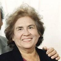 Carmen Gallegos  June 29 1938  July 28 2019