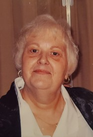 Carol A Orians  August 14 1944  July 29 2019 (age 74)