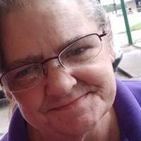 Carol Ann Kline  April 1 1971  June 23 2019
