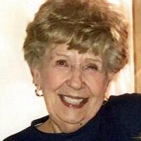 Carol  Fabek  October 27 1937  July 29 2019