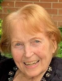 Carolyn Dahlstrom  2019