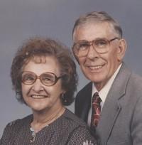 Charles D Chuck Bolton Sr  May 10 1928  July 30 2019 (age 91)