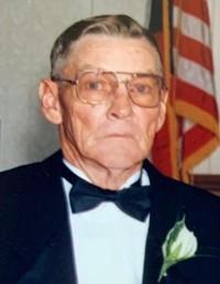 Charles R Lineman  January 9 1931  July 29 2019 (age 88)