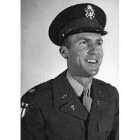 Colonel Carl W Kruger  April 08 1921  July 28 2019