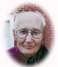 Daniel P Bubacz  April 26 1933  July 28 2019 (age 86)
