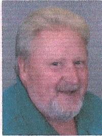 David Bumper O Schaldach  February 19 1947  July 25 2019 (age 72)