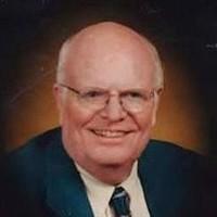 David C Anderson  June 10 1942  June 21 2019