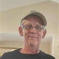 David E Sharp Lebanon  June 27 1959  July 30 2019