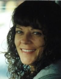 Deborah Debbie Ann West  2019