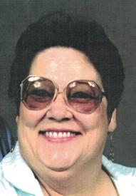 Della Ann Phares Alvarez  July 28 2019
