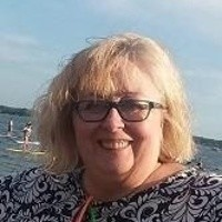 Dianne Lynn Smith  July 19 1952  July 29 2019