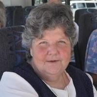 Dianne Massey  June 18 1952  July 22 2019