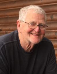 Donald Brendeland  2019