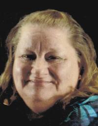 Doris K Woodruff  August 6 1959  July 30 2019 (age 59)