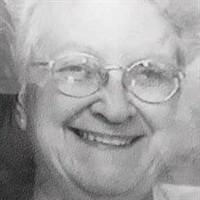 Dorothy Kelley Horn  September 27 1935  June 19 2019