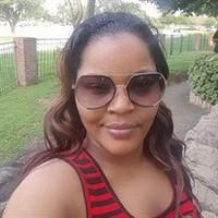 Ebony Renette Batiste  July 28 1982  July 27 2019