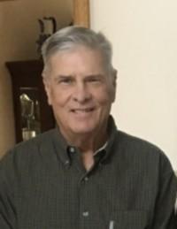 Edd Larry Anthony  2019
